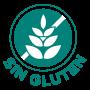 logo-sin-gluten-ficoinnova